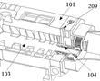 一种多功能螺杆真空泵的制作方法