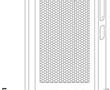 一种塑料制品手机壳的制作方法