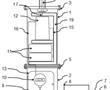 一种管道压力检测及传输装置的制作方法
