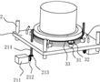 一种激光雷达自动清洗装置的制作方法