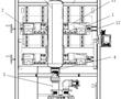 倒置式转接件旋紧设备的制作方法