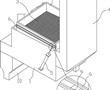 用于镁橄榄石颗粒料装袋前的除杂处理装置的制作方法