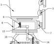 一种球头型集成式卷扬启闭机的制作方法