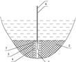 一种新型水利水电工程投入式测压设施预埋管材的制作方法