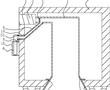 一种路桥工程用施工装置的制作方法