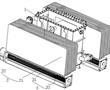 一种油浸式变压器油箱的制作方法