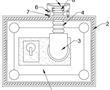 一种具有听障辅助功能的减压音频播放器的制作方法