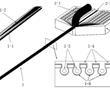 一种高密度多模态神经微电极阵列及其制备与集成方法与流程