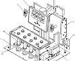 一种液面高度检测装置的制作方法
