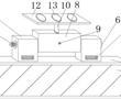 一种具有散热功能的自动驾驶用行车记录仪的制作方法