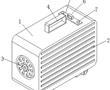 一种室内空气环保用的净化装置的制作方法