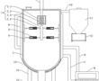一种新型三氯化铝捕集器的制作方法