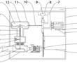 一种电蓄热锅炉供热远程操控平台的制作方法
