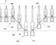 一种旋转式电解抛光设备的制作方法