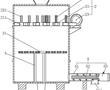 一种提高饲料生产效率的冷却塔的制作方法