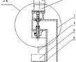 一种压力和行程均可控的全电式钢印冲压装置的制作方法
