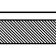 丙烯酸系粘着剂组合物及粘着带以及具有由该粘着带固定的光学片的光学装置的制作方法