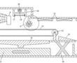 鱼饲料膨化烘干系统的制作方法