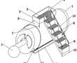 一种锅炉节能系统的制作方法
