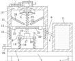 一种膨化易冲泡藕粉加工用筛选装置的制作方法