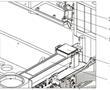 一种助焊剂剩余量监控装置的制作方法