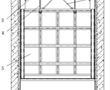 一种大型闸门螺杆启闭装置的制作方法