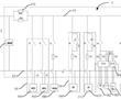 高压配电系统、高压控制盒和电动工程车的制作方法