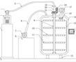 一种气液混合精确添加装置的制作方法